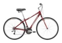 Велосипед Cannondale Adventure 3 (2010)