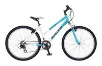 Велосипед Schwinn Frontier Lady (2009)