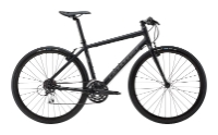 Велосипед Cannondale Bad Boy (2010)
