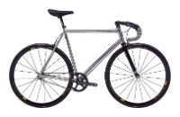 Велосипед Cannondale Capo 1 (2010)