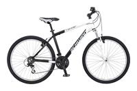 Велосипед Schwinn Frontier GSX (2009)