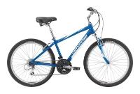 Велосипед Cannondale Comfort 5 (2010)