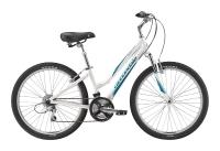 Велосипед Cannondale Comfort Feminine 5 (2010)