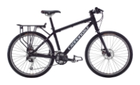 Велосипед Cannondale Enforcement 1 (2010)