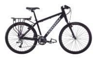 Велосипед Cannondale Enforcement 2 (2010)