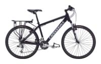 Велосипед Cannondale Enforcement 3 (2010)