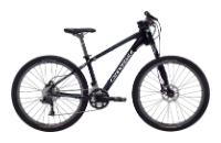 Велосипед Cannondale F3 Feminine (2010)