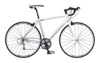 Велосипед Schwinn Le Tour GSW (2009)