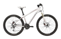 Велосипед Cannondale F5 Feminine (2010)