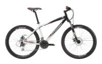 Велосипед Cannondale F8 (2010)