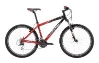 Велосипед Cannondale F9 (2010)