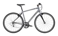 Велосипед Cannondale Quick 2 (2010)
