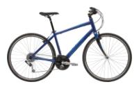 Велосипед Cannondale Quick 4 (2010)