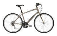 Велосипед Cannondale Quick 5 (2010)