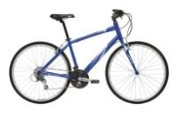 Велосипед Cannondale Quick 6 (2010)