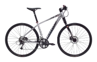 Велосипед Cannondale Quick CX Ultra (2010)