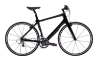 Велосипед Cannondale Quick Carbon 1 (2010)