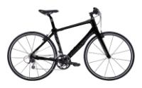 Велосипед Cannondale Quick Carbon 2 (2010)