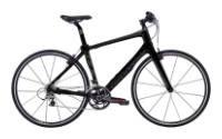 Велосипед Cannondale Quick Carbon Feminine 1 (2010)