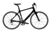 Велосипед Cannondale Quick Carbon Feminine 2 (2010)