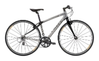 Велосипед Cannondale Quick Feminine 1 (2010)