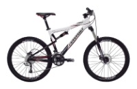 Велосипед Cannondale RZ One Forty 5 (2010)