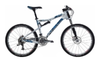 Велосипед Cannondale RZ One Twenty 1 (2010)