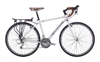 Велосипед Cannondale Touring 1 (2010)