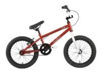 Велосипед Haro Z16 (2011)