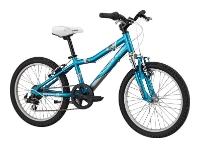Велосипед Mongoose Rockadile AL 20 Girls (2011)