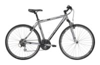 Велосипед TREK 7100 Euro (2011)