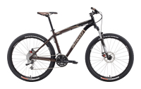 Велосипед Specialized Rockhopper Comp Disc (2010)