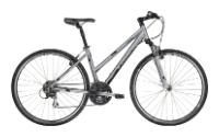 Велосипед TREK 7100 WSD Euro (2011)