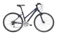 Велосипед TREK 7200 WSD Euro (2011)