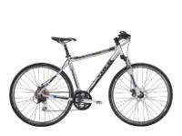 Велосипед TREK 7300 Euro (2011)
