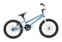 Велосипед Haro Z18 Girls (2011)