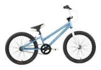 Велосипед Haro Z20 Girls (2011)