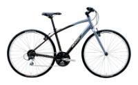 Велосипед Specialized Vita Sport (2011)