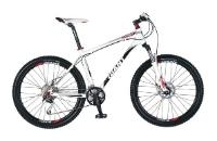 Велосипед Giant Talon 0 UK (2011)