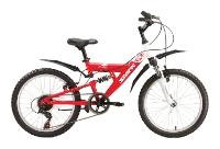 Велосипед Stark Appachi (2011)