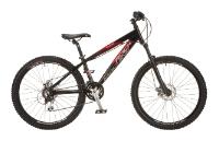 Велосипед ROCK MACHINE Avalanche 70 CN (2011)