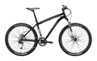 Велосипед Specialized Rockhopper SL (2010)