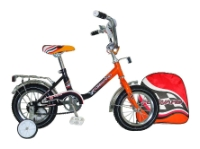 Велосипед Forward Racing 012 (2011)