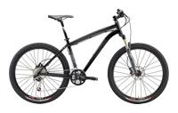 Велосипед Specialized Rockhopper SL Pro (2010)