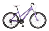 Велосипед Element Proton Ladies 3.0 (2011)