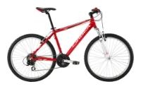 Велосипед ORBEA Tuareg (2011)
