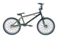 Велосипед Forward 3810 (2011)