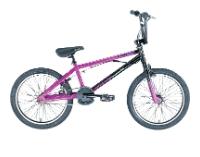 Велосипед Forward 3830 (2011)