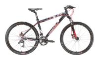 Велосипед Forward 1222 (2011)