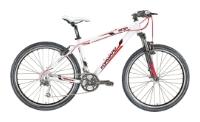 Велосипед Forward 1230 (2011)